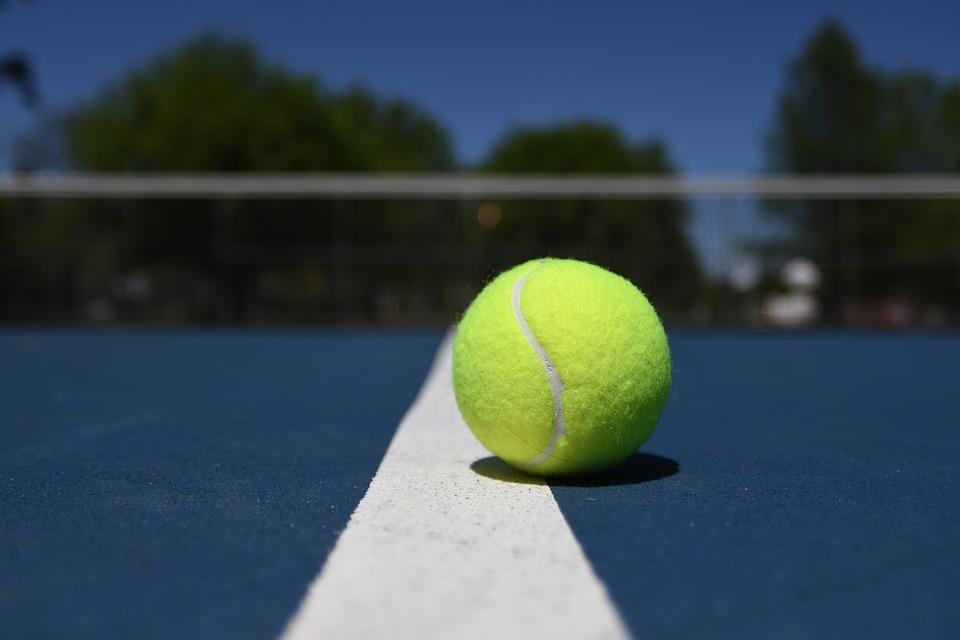 sport-3068038_960_720.jpg