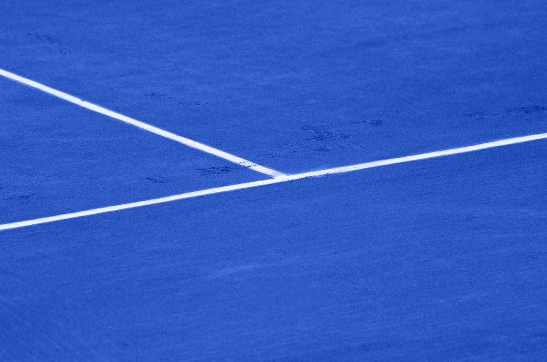 tennis-bleu.jpg