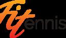 Fitennis-logo-quadri-1170x659