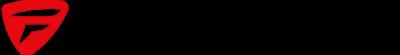 Logo_Technifibre