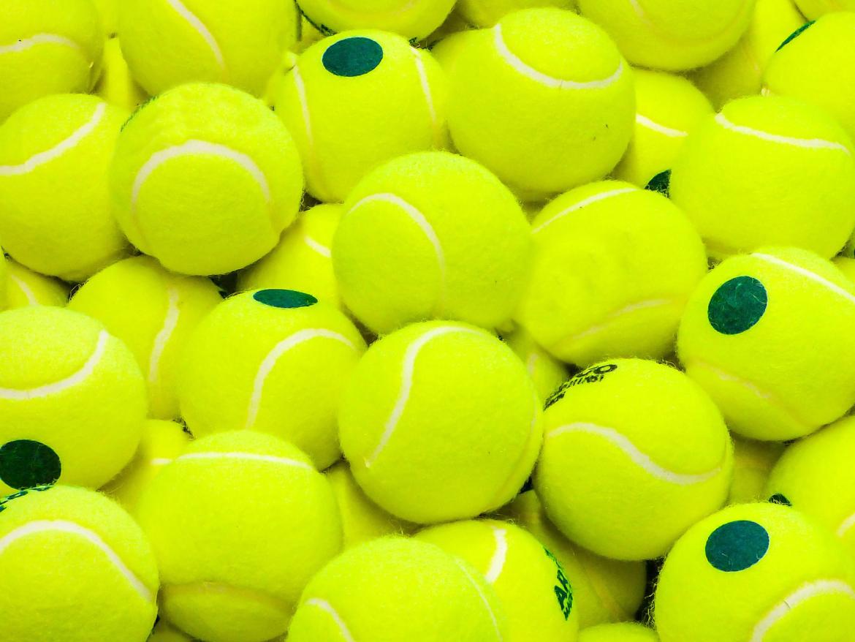 tennis-2585621_1920-copie.jpg